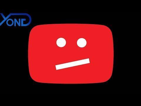 YouTube Un-Verifies & Demoralizes YouTubers En-Masse For No Good Reason