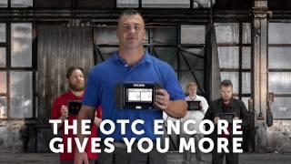 OTC Tools - Encore (0:30)