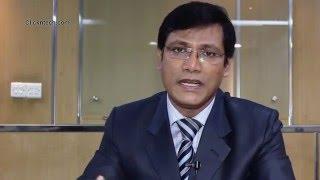 Tips About TV News Presenter (tutorial part 2 ) Bangla