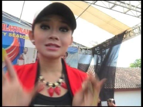 Ratna Antika ALL Artis ~ BALI TERSENYUM New BINTANG YENILA Live Baturno Sarang Rembang