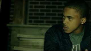 YK-WildEnd- Trap City [PROD BY ICEBERG PRODUCTIONZ] Music Video @SAVAGEFILMS91 #WILDEND