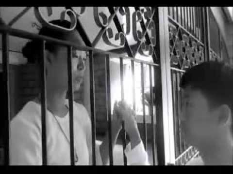 NCF La Vida De Dr. Jose Rizal FULL
