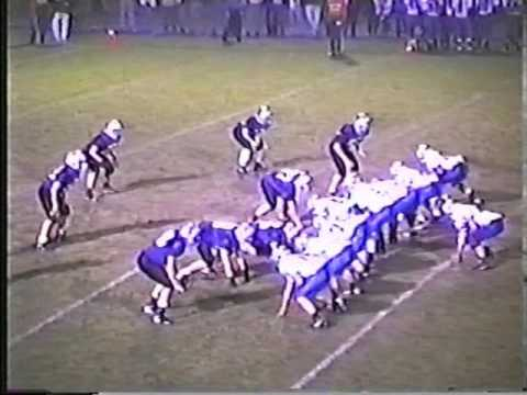1997 Highlight tape