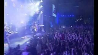 Simple Plan - Generation (Live NPF)