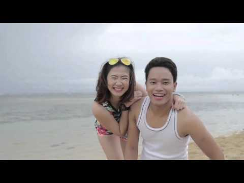 Occidental Mindoro Tourism Promotional Video HD