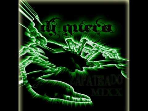 MIX PARA ZAPATEAR CON HECHIZEROS BAND+DJ.GUERO.wmv