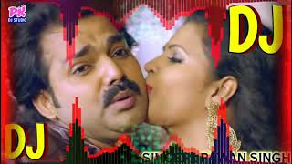 2018 #Pawan Singh new dj songs   Test Kail Hamar Duty Ha || Bhojpu