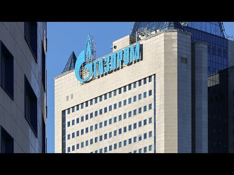 Что стоит за отставками в «Газпроме»? собрали все версии