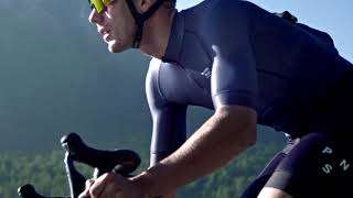 Pirelli P ZERO™ Race – Pure Performance