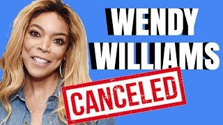 wendy-williams-is-canceled