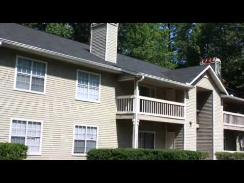 Gateway At Hartsfield Apartments In College Park GA