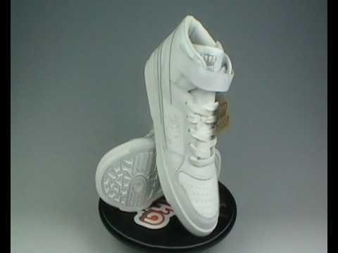 80s hi top sneakers