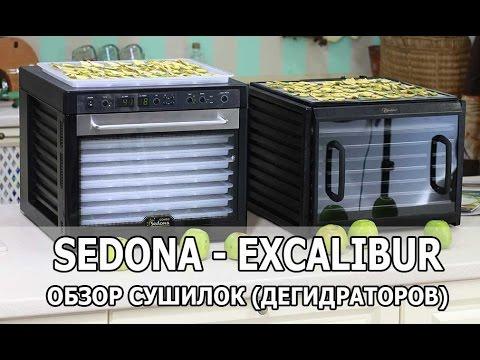 Заказать промышленный пылесос shop-vac pro 60-si с доставкой в москве и по россии!. Промышленный пылесос shop-vac pro 60-si по 16 890.
