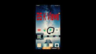 WhatsApp video status download apk