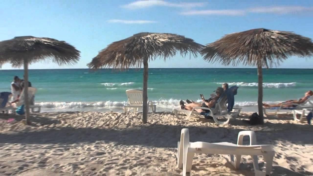 Costa Verde Hotel Cuba