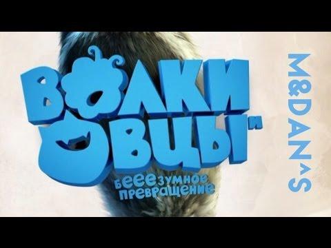 Театры. Вся афиша Нижнего Новгорода - Иди и