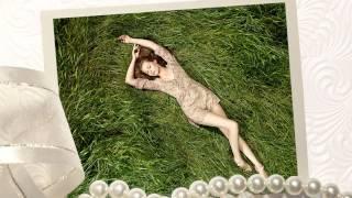 Натали Катэрлин песня (клип-коллаж) Зачем (Новинка 2012)