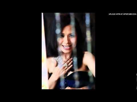 Ruth Sahanaya - Say U Will Always Be Mine