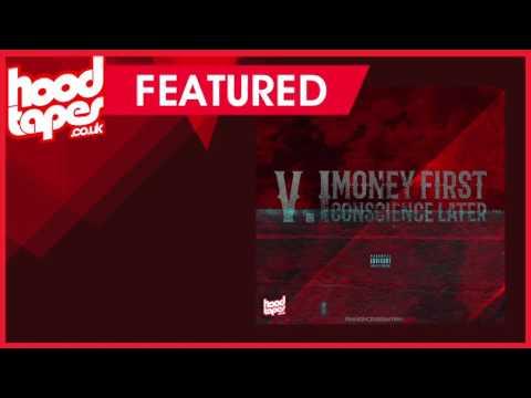 VI (410) - Money First Conscience Later [FULL MIXTAPE] | HDVSN