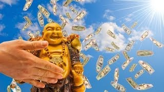 видео Символическая, денежная магия