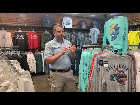 Chesapeake Bay Fishing Report 7/26