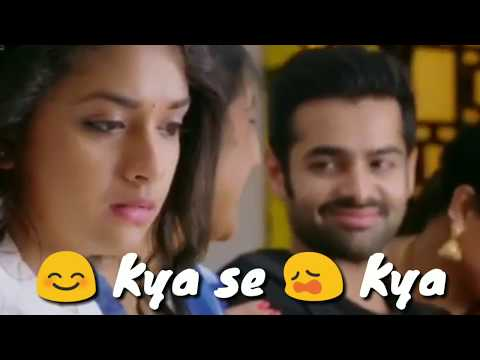 💟dil-de-diya-hai-jaan-tumhe-denge---whatsapp-status-video-song