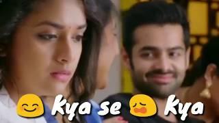 💟Dil De Diya Hai Jaan Tumhe Denge - Whatsapp Status Video Song
