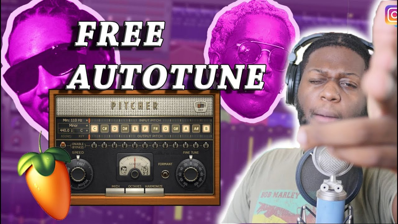 Antares autotune free download latest version | pc / macos / vst.