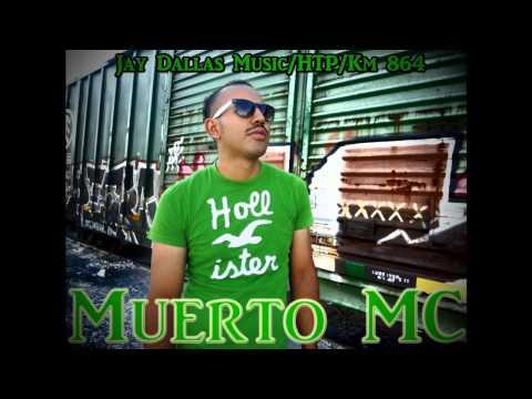 Muerto MC - Este Amor Ft. Viry De La Rosa Y Okura