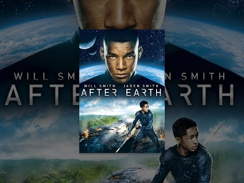 After Earth is listed (or ranked) 33 on the list The Highest Grossing Movies of 2013