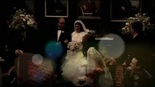 The Big Bang Theory-A Special Wedding