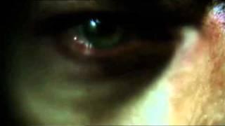 TVC - CSI Network - Serial Killer Sunday