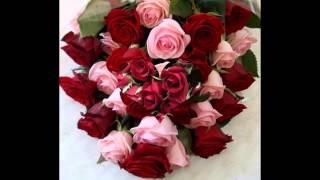 Интернет магазин цветов с доставкой(http://cveti-voronezh.ru/ Интернет магазин цветов с доставкой. Букеты цветов на заказ. Мы доставляем счастье!!! Заказать..., 2016-03-12T09:50:51.000Z)