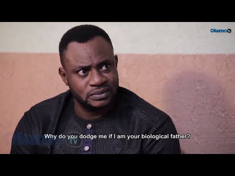 Download Ajeniyonu 2 Yoruba Movie