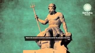 "DSF & AGENT GREG ""Break The Ice"" (Original Mix)"