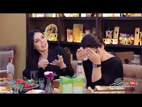 Ֆուլ Հաուս, 9-րդ եթերաշրջան, Սերիա 16 / Full House