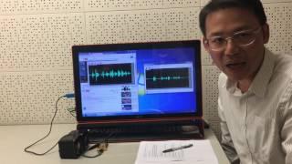 Video Cyberon's Acoustic Echo Cancellation Solution download MP3, 3GP, MP4, WEBM, AVI, FLV Agustus 2017