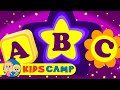 Abc Phonics Song | Abc Songs For Children | Popular Nursery Rhymes Collection From Kidscamp video