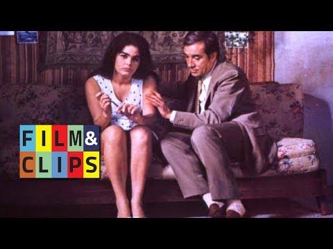 La Bambolona - Trailer Originale by Film&Clips