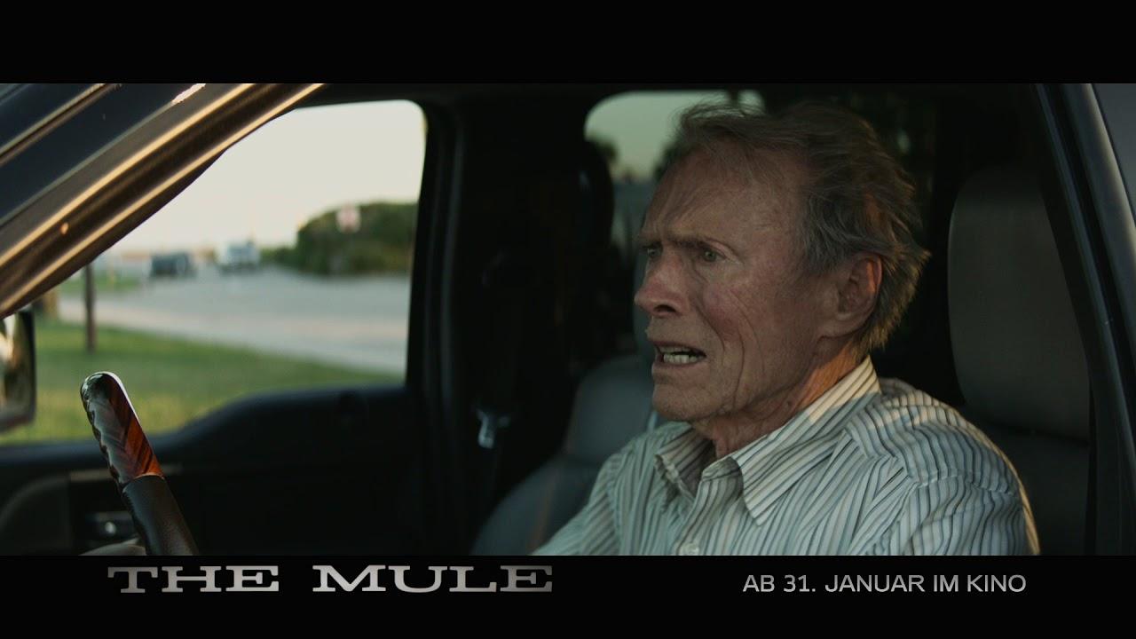 Mule Deutsch