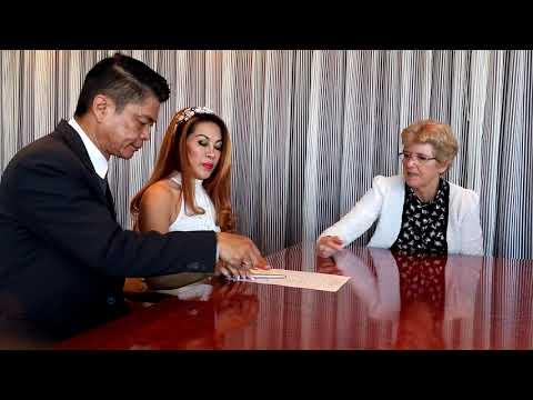 Australia Wedding Registry