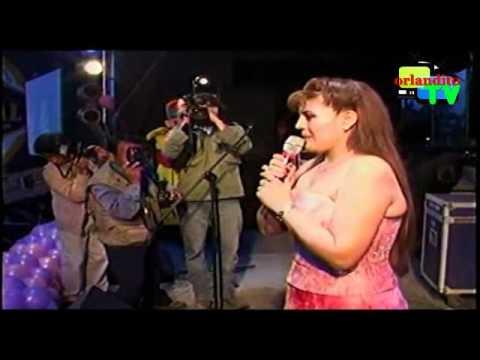 Dina Paucar - La Lucha por un Sueño Capitulo 5 (completo)