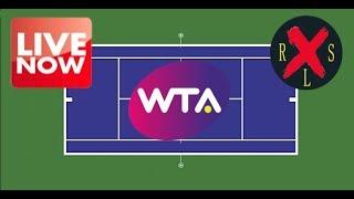 KANEPI K. vs WILLIAMS S. 1-2 Live Now 1/8 Finals US OPEN 2018 - Score