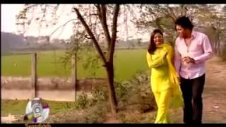 Eto Kasto Mene Neya Jaina -asif Sad song thumbnail