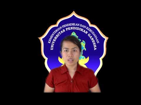 [PTI - 3 Minutes Final Presentation] 1215057020 Ni Putu Tina Resdianti