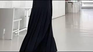 빅사이즈 쇼핑몰 살랑살랑 통통녀 결혼식 코디 / 오피스…