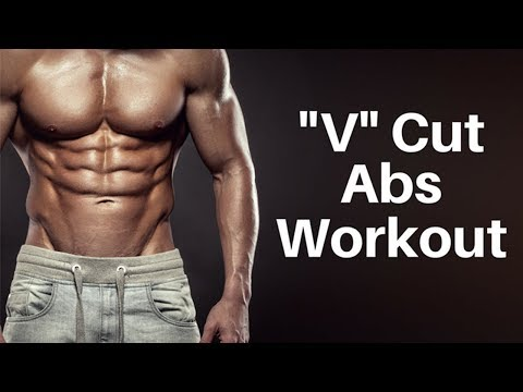 Top 5 Six Pack Abs Workout | Only 5 Minutes Abs Exercise- Home/Gym
