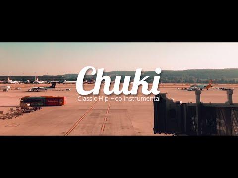 Happy Feel Good Chris Brown, Tyga & Kid Ink Type Beat 2015
