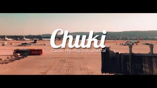 Happy Feel Good Chris Brown, Tyga & Kid Ink Type Beat 2015 [SOLD]