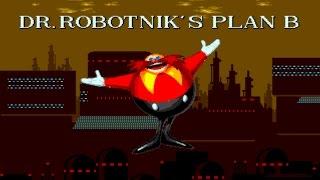 Doctor Robotnik